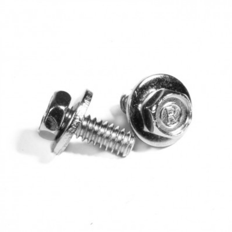 Wurlitzer Reed Screw