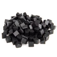 Neoprene Hammer Tips