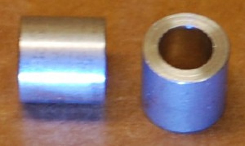Fast Motor Stack Bushings