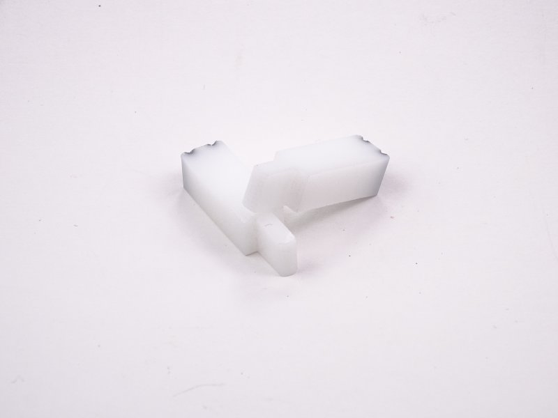 Key Bushings blocks (10p)