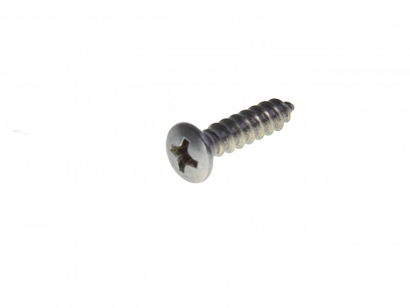 Fender Rhodes Corner Screw