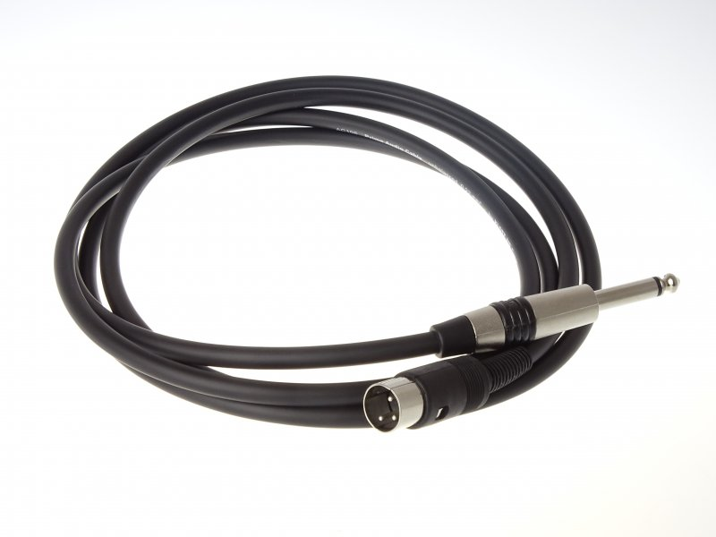 Pianet N Audio Cable